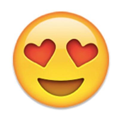 126553_emoji