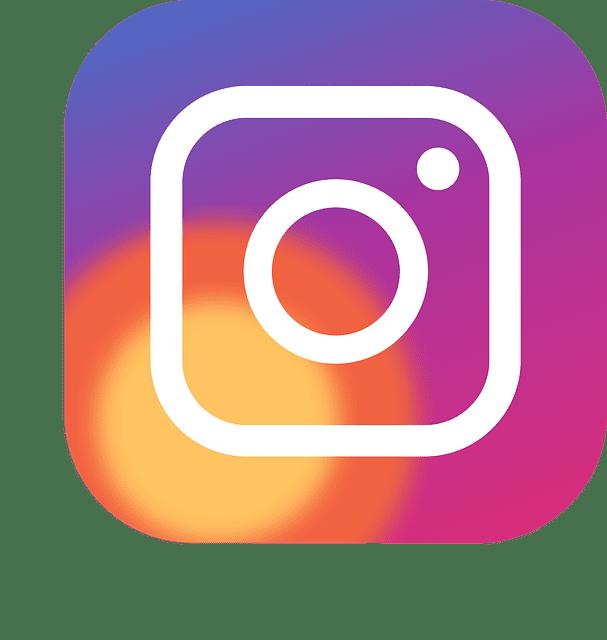 icon-1562136_640