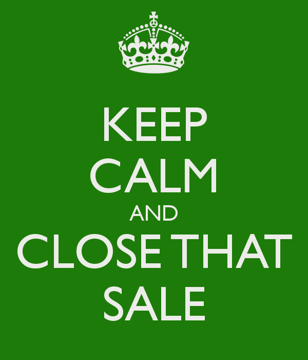 keep-calm-and-close-that-sale