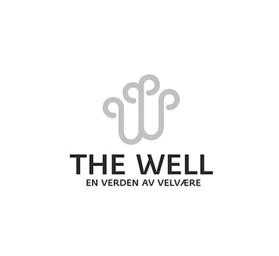 Logo The Well