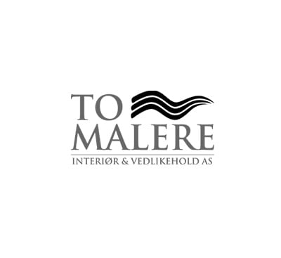 Logo To Malere