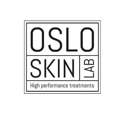 Logo - Oslo Skinlab