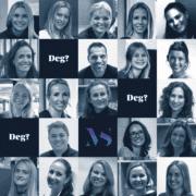 Bilde av alle ansatte i markedssjefene