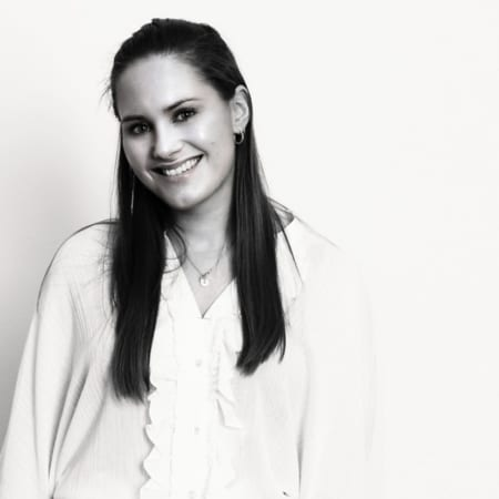 Helene Kværner, Digital markedsfører