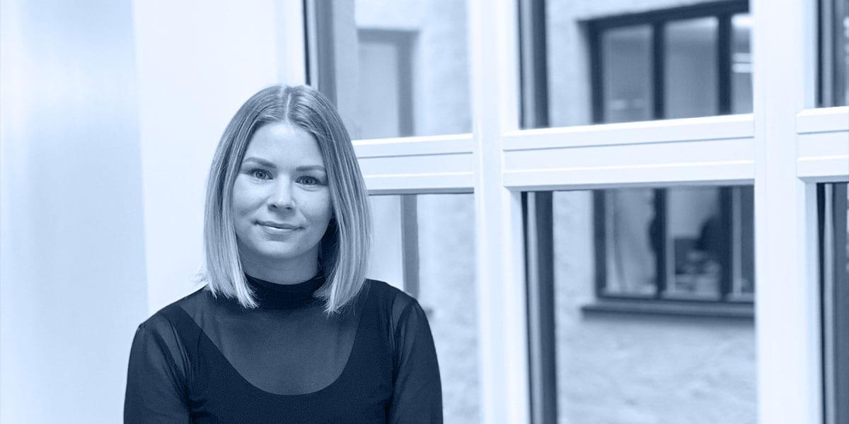 Ida Kristin Jensen