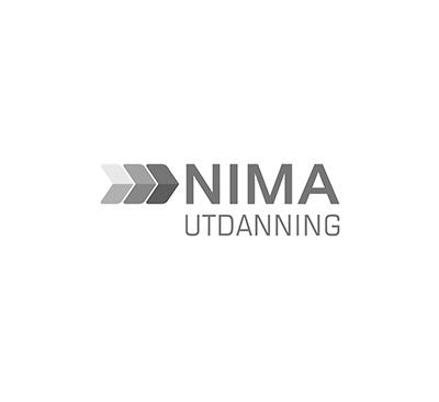 Logo Nima Utdanning