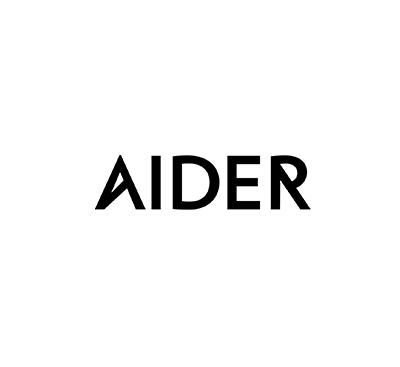 Logo Aider