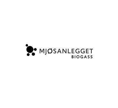 Logo Mjøsanlegget