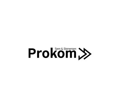 Logo Prokom