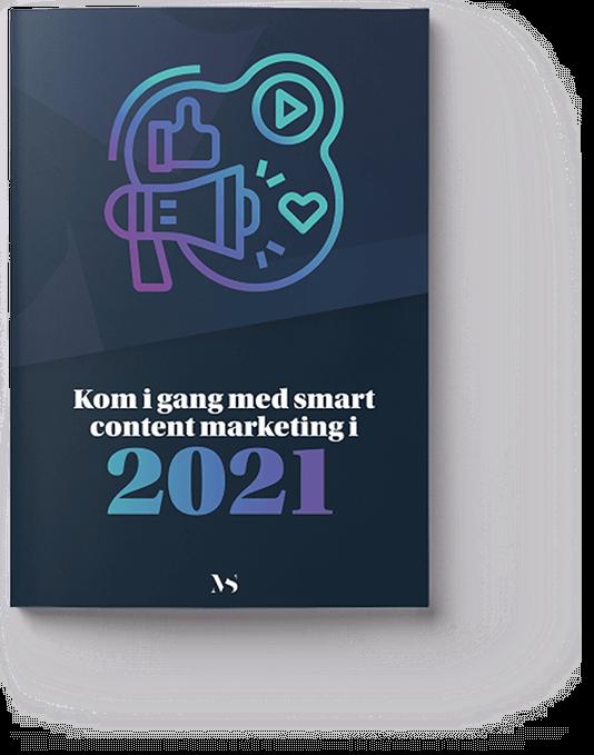 ebok content marketing
