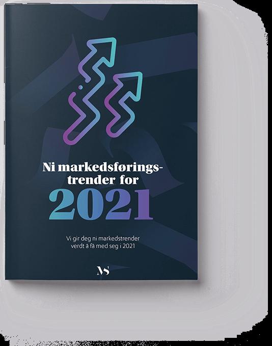 ebok2_markedsføringstrender2021