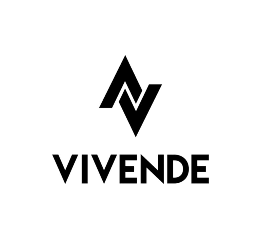 Vivende logo