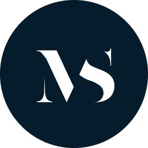 Ikon med Markedssjefenes logo